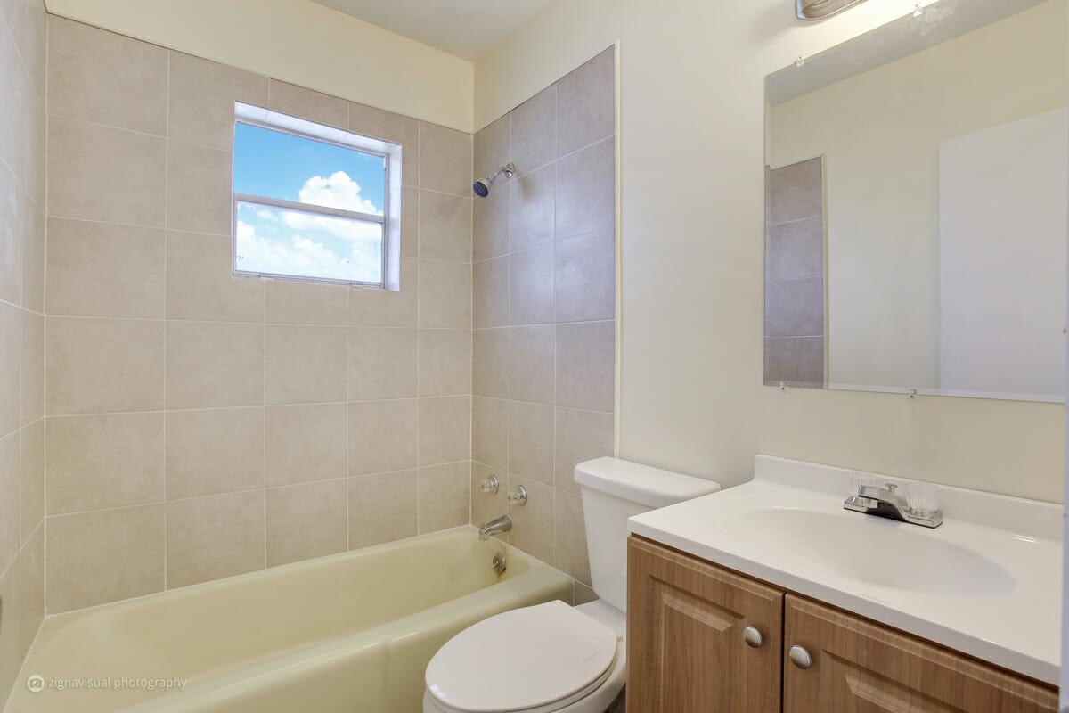 Crystal-Bathroom.jpg