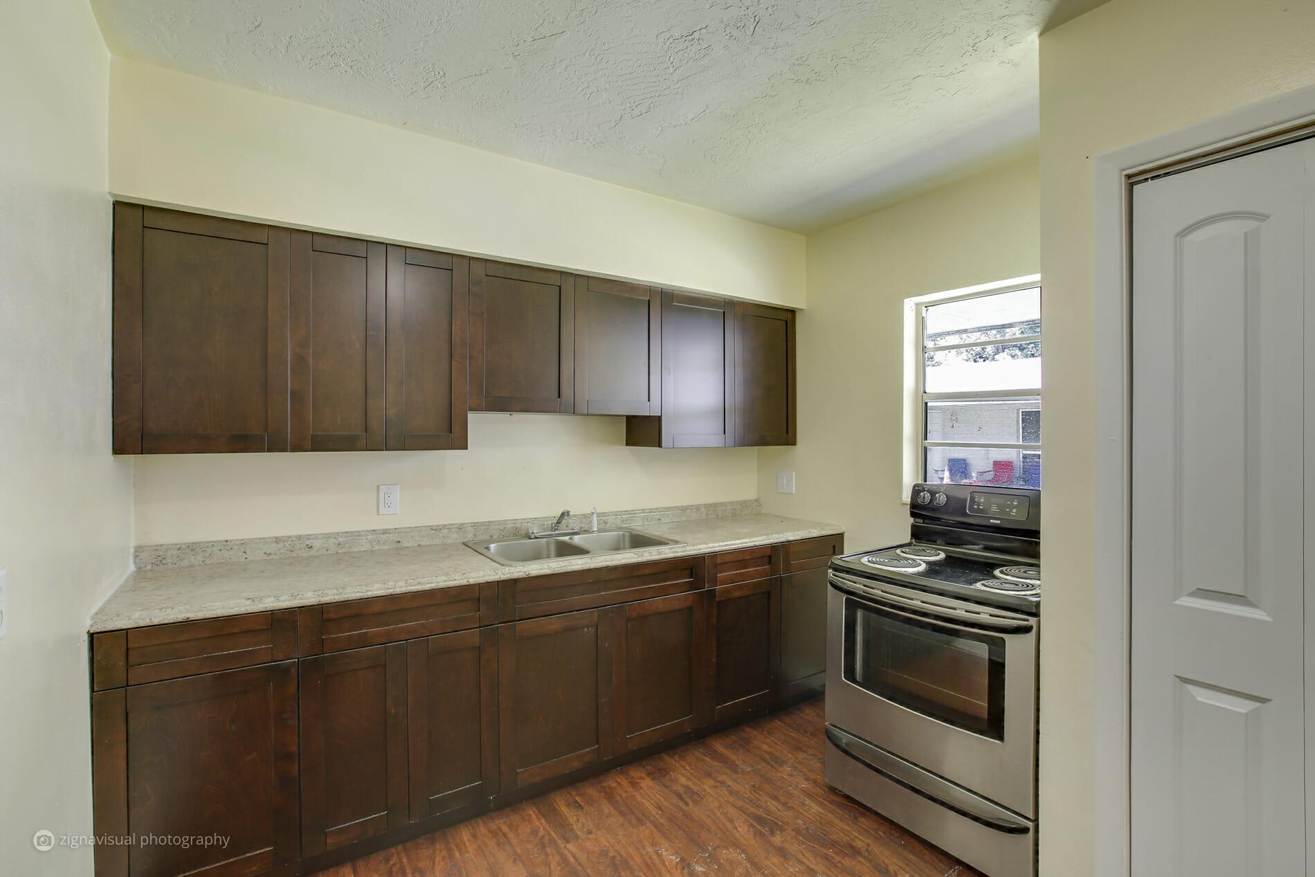 Crystal-kitchen.jpg
