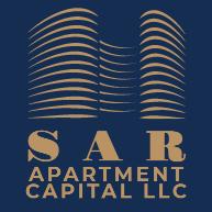 SAR Logo