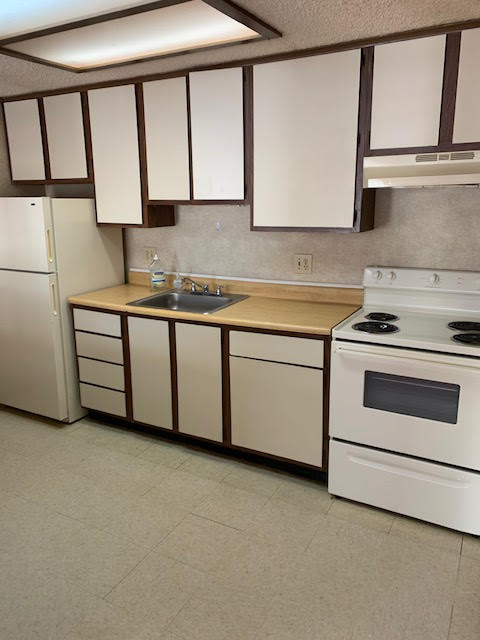84 Units Acquisition by Miami real estate SAR Apartment Capital LLC (6)