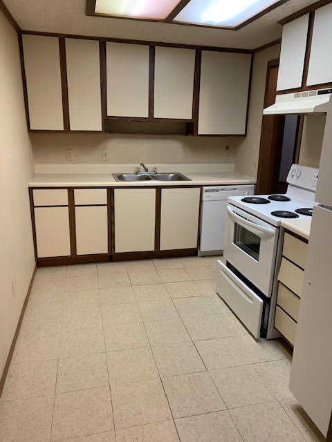 84 Units Acquisition by Miami real estate SAR Apartment Capital LLC (7)