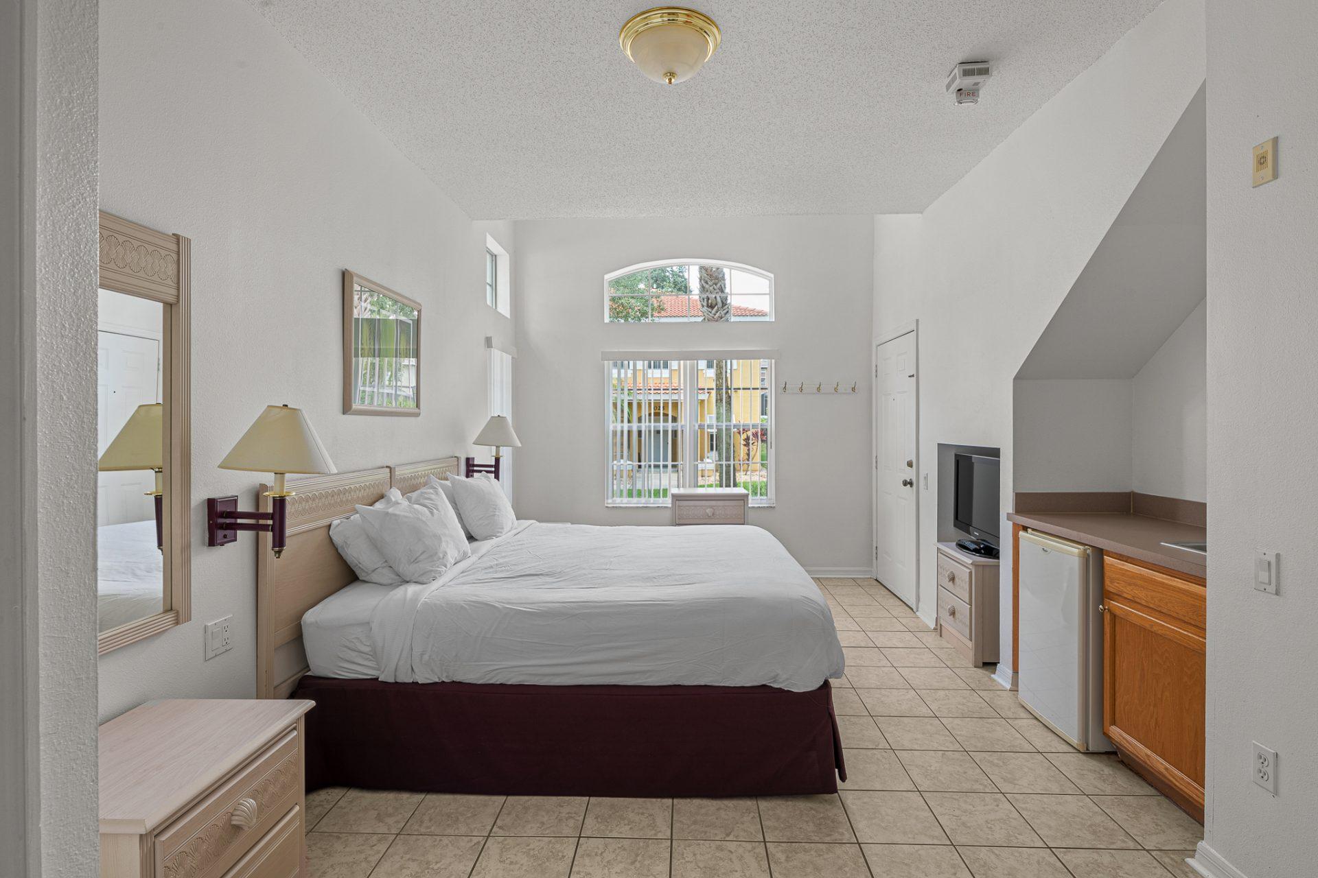 SAR Apartment Capital- Berkely Lake Townhomes (4)