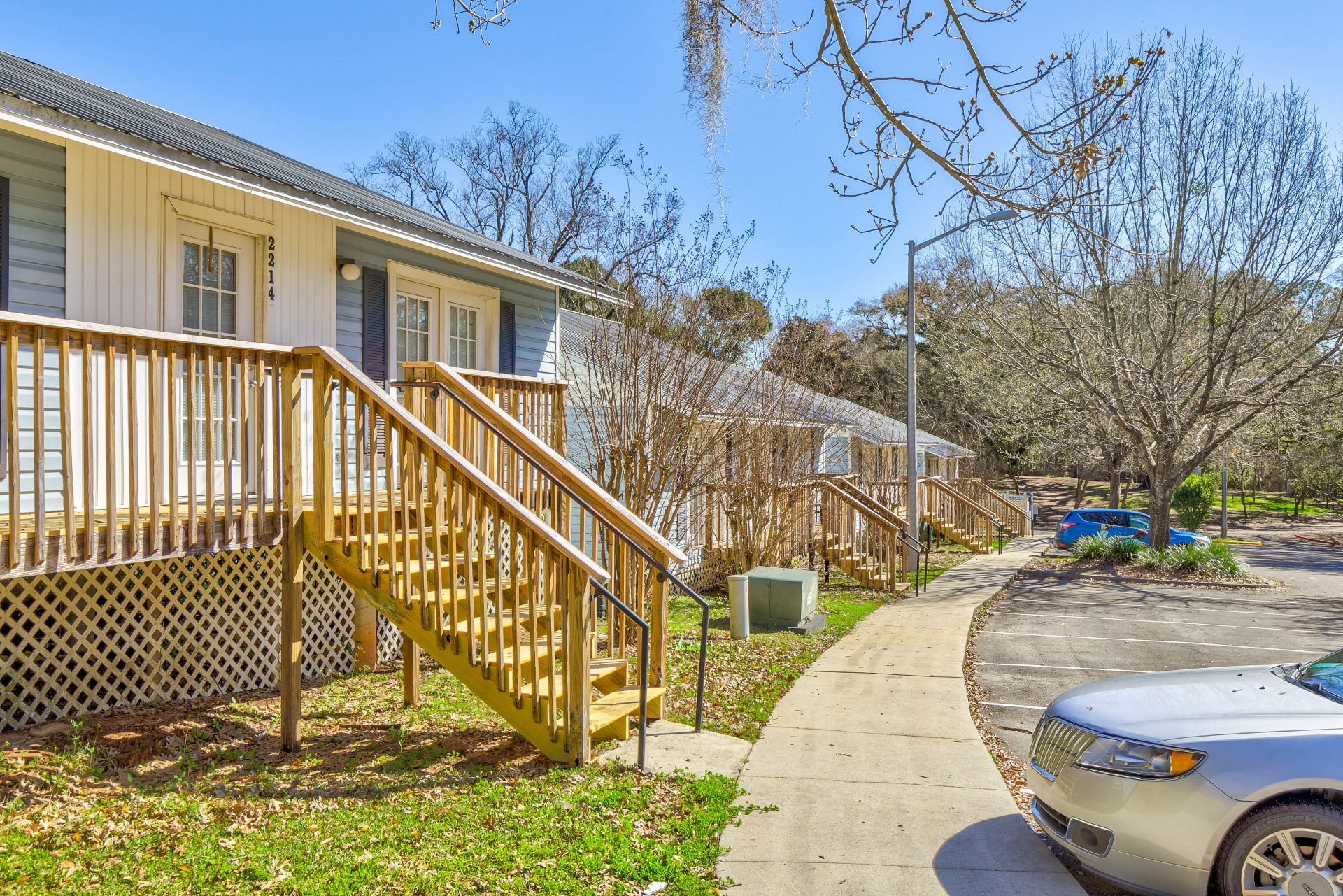 The_Cottages_at_Magnolia-FINAL-FULL_RES-14
