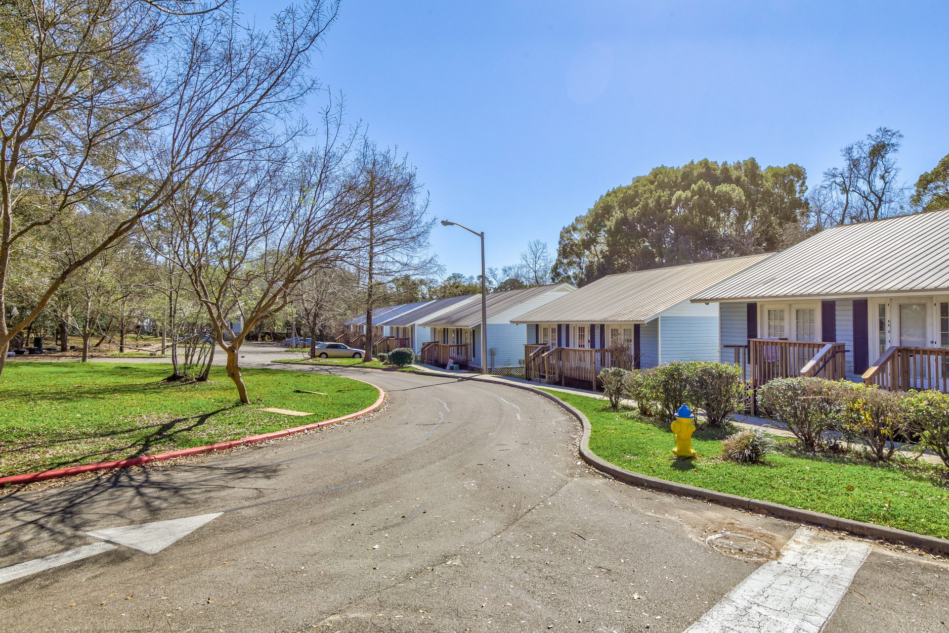 The_Cottages_at_Magnolia-FINAL-FULL_RES-19