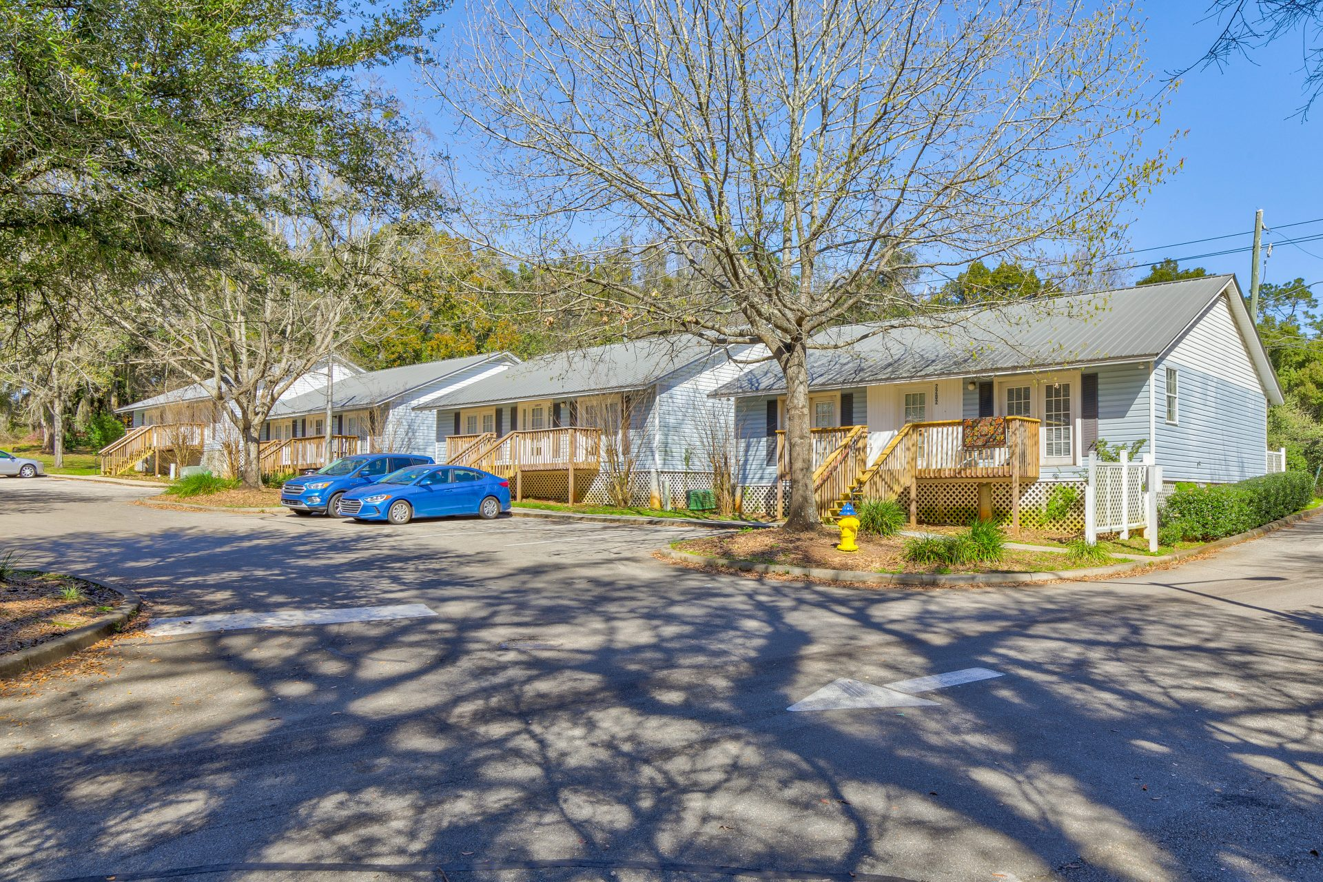 The_Cottages_at_Magnolia-FINAL-FULL_RES-21